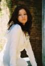 Brittany Yocum