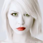 Scorsur Photography