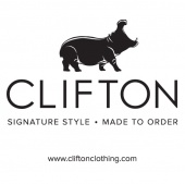 CliftonClothing