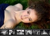 MyStLouisPhotographer