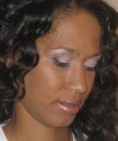 Hawanda Ashby
