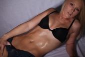 Photos and Yoga
