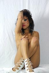 Hazel Sweetheart