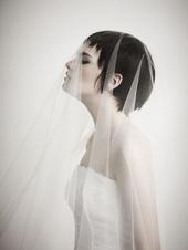 Miyuki Miyachi