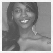 Ms Jewels