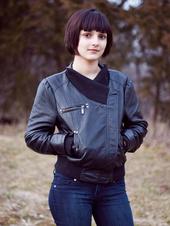Roxanne Spooner