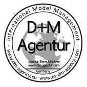 DM Agentur