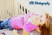 KTR Photography