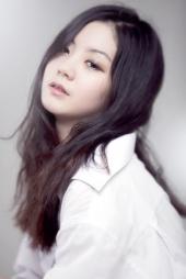 seoungchul kim