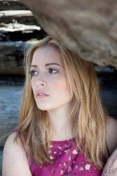 Brianna Selby