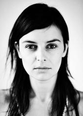 PhotoGenic-Ula Mirowska