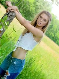 Kelsey Kidd