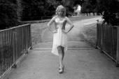 EmilyMcManusPhotography