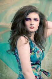 Eilish Barrett MUA