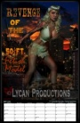 Lycan Productions