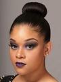 Chynnea Marie Makeup