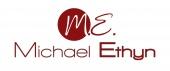 Michael Ethyn
