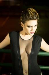 Alyssa Volpe