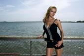 Heather Beleza