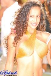 Andrea Jimenez