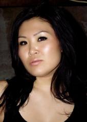 Yumi  C