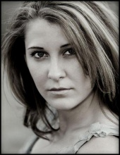 Erin Ashlee Rose