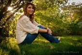 Briana M Photography