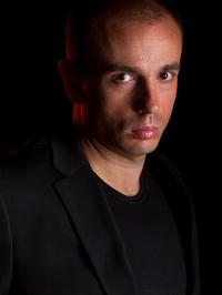 Matt Henschke