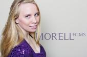 MorellFilms