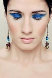 MakeupbyFiB