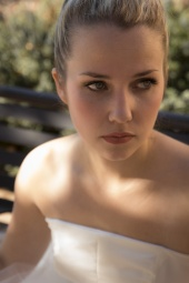 BlueRoad Photography