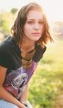 Jenna Rice