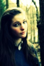 Savannah Letham