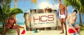 HCSwimwear