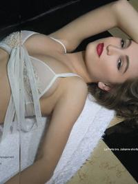 Deanna Sadykov