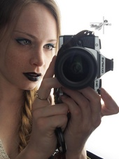 HollyJ Photography