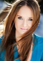 Deanna Meredith photo