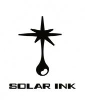 Solar Ink