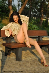 Ramona Stan