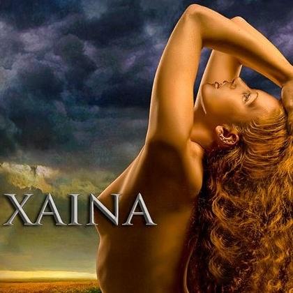 Xaina Fairy