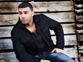 Boad Alborzi