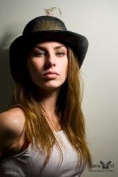 Kelsey Sweet