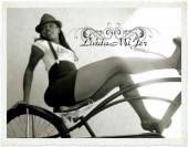 Syena Blaze