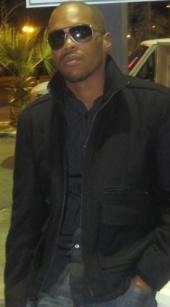 kabari
