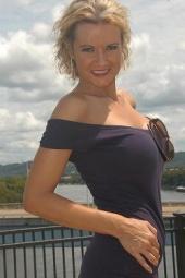 Cassandra McKenzie