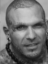 Tattitude