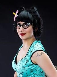 Holly-Quinn