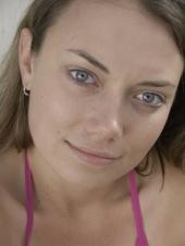 Victoria Kryukova