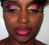 Makeup by Bre