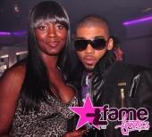 Fame Fanatic